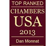 Chambers USA 2013
