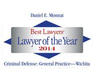 Best Lawyers 2014