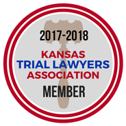 Kansas Trial Lawyer Association 2017-2018