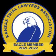 Eagle Kansas Trial Lawyer Association 2017-2018